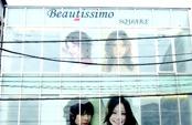 beautissimmo_02