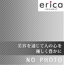 erica_mainImg