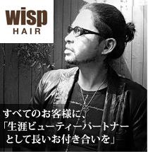 wisp_mainImg