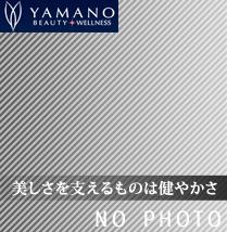 yamano_mainImg