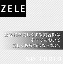 zele_mainImg