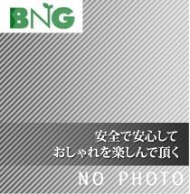 bng_mainImg