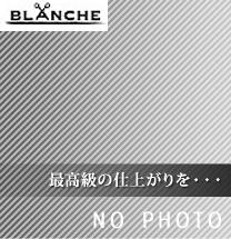 blanche_mainImg