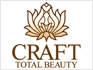 craft_logo_03