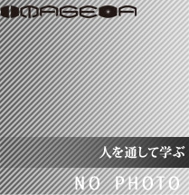 imagea_thumbnail_no2-(1)_03