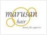 marusan_logo_03