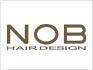 nob_logo_03