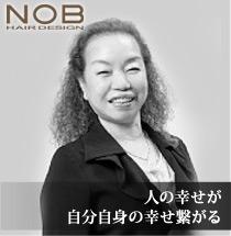 nob_mainImg