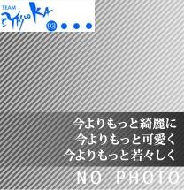 yasuoka_mainImg
