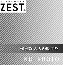 zest_mainImg