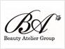 BA-logo_03
