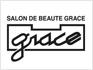 logo-grace_03